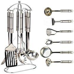 Feel maestro Zestaw przyborów kuchennych mr-1542