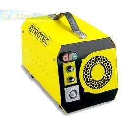 Jonizator Trotec Airgo Pro 8 - produkt z kategorii- Nawilżacze powietrza