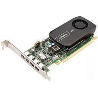 Fujitsu NVIDIA QuadroNVS510 2GB S26361-F2748-L515