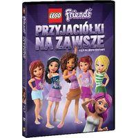 FILM LEGO® FRIENDS: Przyjaciółki na zawsze, GDSY34063