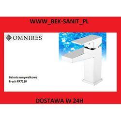Omnires  FR7110 - produkt z kat. baterie umywalkowe