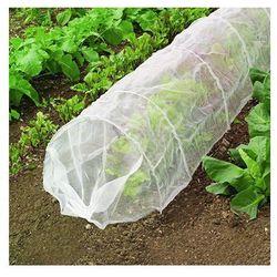 Tunel bioogrod z agrowłókniną 2m marki Bioogród