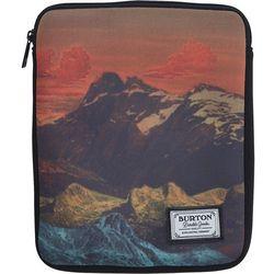 pokrowiec Burton Tablet Sleeve - Mountopia - sprawdź w wybranym sklepie