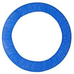 Osłona na sprężyny do trampoliny 140 cm wyprodukowany przez Insportline