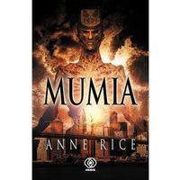 Mumia - Anne Rice, Rebis