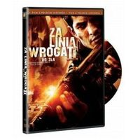 Za linią wroga 2: Oś zła (DVD) - James Dodson, towar z kategorii: Filmy wojenne