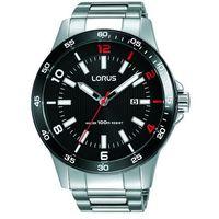 Lorus RH913GX9 Kup jeszcze taniej, Negocjuj cenę, Zwrot 100 dni! Dostawa gratis.