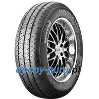 Uniroyal RAIN MAX ( 175 R14C 99/98Q 8PR ) (4024068295242)