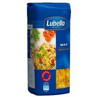 Lubella Makaron fale  tagliatelle mosse 400 g