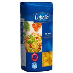 Makaron Tagliatelle mosse Fale 400g Lubella (5900049011102)