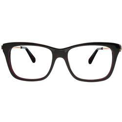mk 8022 3132 okulary korekcyjne + darmowa dostawa i zwrot, marki Michael kors