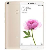 mi max 3/32gb international złoty marki Xiaomi