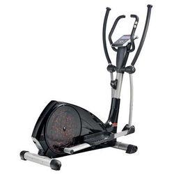 York Fitness X310, eliptyk elektromagnetyczny