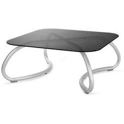 Stół loto relax 95 marki Nardi