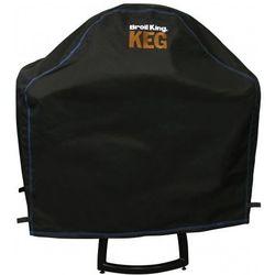 Pokrowiec Premium KEG