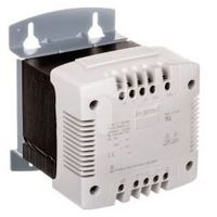 Transformator sterowniczy separacyjny 630VA 230-400V/115-230V 044267 LEGRAND