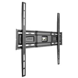 "Meliconi s400 - uchwyt do telewizora 40""-65"" max. 45kg vesa 400x400, 15mm, marki Meliconi stile"