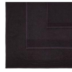 Ręcznik basic 5 wyprodukowany przez Home&you