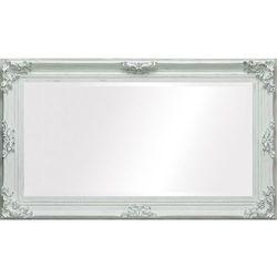 Dekoria Lustro Cezaria 150x90cm, 150 × 90 cm