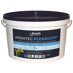 FLEXDICHT - płynna folia uszczelniająca z kategorii izolacja i ocieplanie