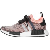adidas Originals NMD_R1 Sneakers Czarny Różowy 36 2/3