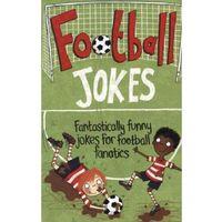 Football Jokes (112 str.)