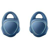 Samsung SM-R150NZBAXEO IconX blue