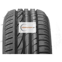 Turanza ER300 marki Bridgestone - [205/55 16