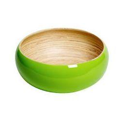 Zielona misa bambusowa ha`nny od producenta A`miou home
