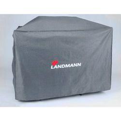 Pokrowiec na gril LANDMANN Premium 15707