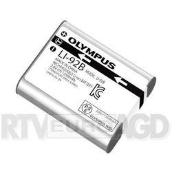 Olympus LI-92B - produkt dostępny w Cyfrowe.pl