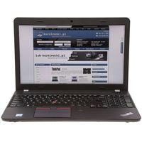 Lenovo ThinkPad  20EV000WPB