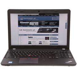 Lenovo ThinkPad  20EV002WPB