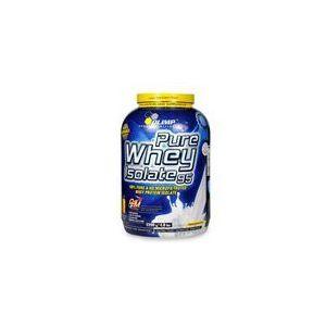 Olimp - Pure Whey Isolate 95 - 2200g