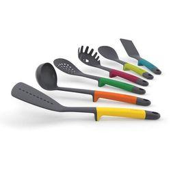 Jj - zestaw prezentowy 6 narzędzi elevate, kolor marki Joseph joseph