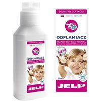 250ml odplamiacz punktowy marki Jelp