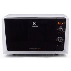 Kuchenka mikrofalowa ELECTROLUX EMS 21400 W + DARMOWA DOSTAWA! - sprawdź w wybranym sklepie
