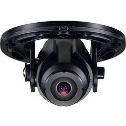 Kamera  snb-6010, marki Samsung