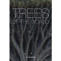 Trees of the World - Wysyłka od 3,99 - porównuj ceny z wysyłką