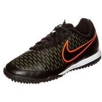 Buty na orlik  jr magista onda tf (651657 003) marki Nike