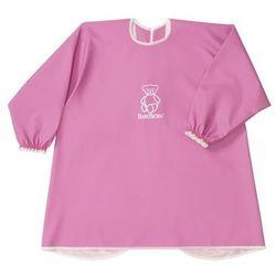 BABYBJORN - fartuszek - różowy, kup u jednego z partnerów