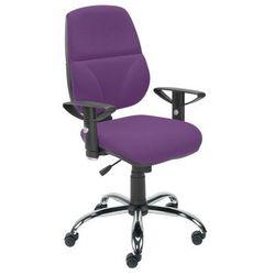 Krzesło obrotowe Inspire R10 steel02 z mechanizmem Active-1