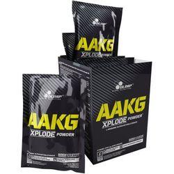 Olimp sport nutrition Aakg xplode powder 150g