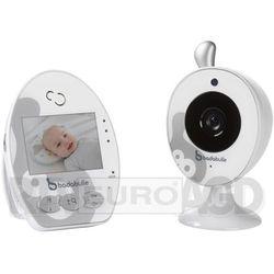 Badabulle Baby Online Video (3661787099082)