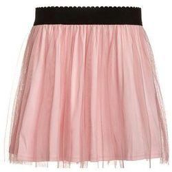 New Look 915 Generation Spódnica trapezowa mid pink z kategorii Spódniczki