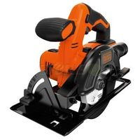 Black&Decker BDCCS18N