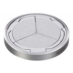 dmw-lfac1gu dekielek automatyczny do dmc-lx100 srebrny od producenta Panasonic