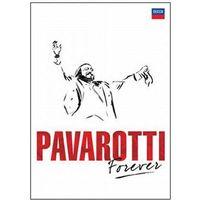 Pavarotti Forever - Luciano Pavarotti