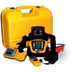 Niwelator laserowy Nivel System NL 310, kup u jednego z partnerów