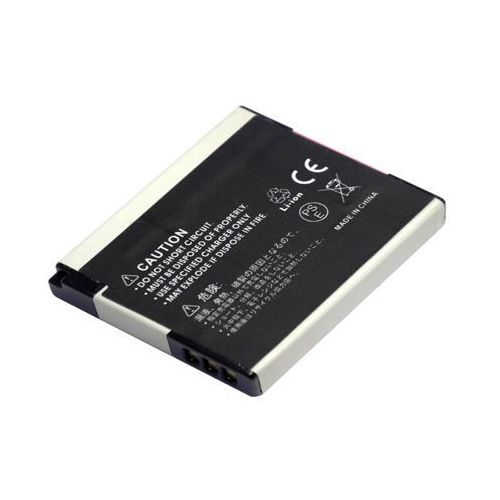 Bateria do aparatu cyfrowego PANASONIC DMW-BCM13, DMW-BCM13E, marki Hi-Power do zakupu w ebaterie.pl